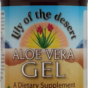 Ayurveda-Lily-of-the-dessert-Aloe-Vera-Gel