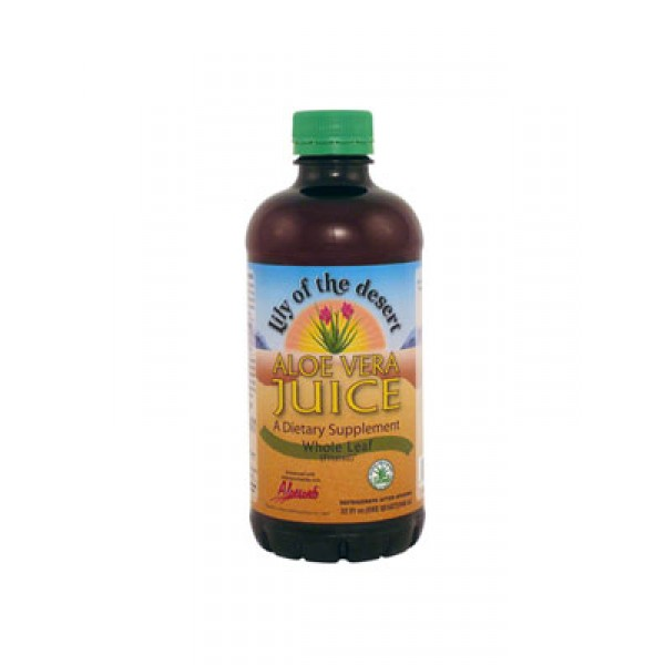 Ayurveda-Lily-of-the-dessert-Aloe-Vera-Juice-Preservative-Free-Organic