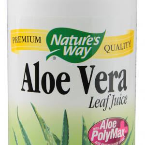 Ayurveda-Natures-Way-Aloe-Vera-Juice