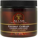 Conditioner-As-I-Am-Coconut-CoWash-Cleansing