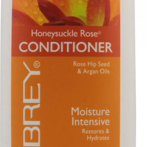 Conditioner-Aubrey-Organics-honey-suckle-rose-moisturizing-conditioner