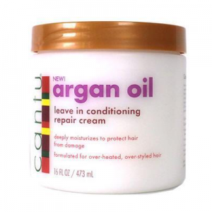 Conditioner-Cantu-Argan-Oil-Leave-In-Conditioning-Repair-Cream