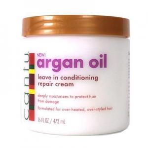 Conditioner-Cantu-Argan-Oil-Leave-In-Conditioning-Repair-Cream