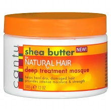 Conditioner-Cantu-Shea-Butter-Deep-Treatment-Masque