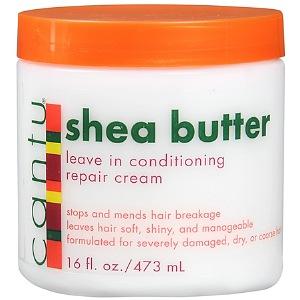 Conditioner-Cantu-Shea-Butter-Leave-In-Conditioning-Repair-Cream