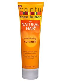 Conditioner-Cantu-Shea-Butter-for-Natural-Hair-Conditioning-Co-Wash