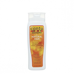 Conditioner-Cantu-Shea-Butter-for-Natural-Hair-Hydrating-Cream