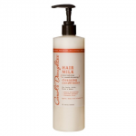 Conditioner-Carols-Daughter-Hair-Milk-Nourishing-Shine-Cleansing-150x150