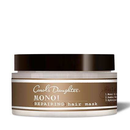 Conditioner-Carols-Daughter-Monoi-Repairing-Hair-Masque