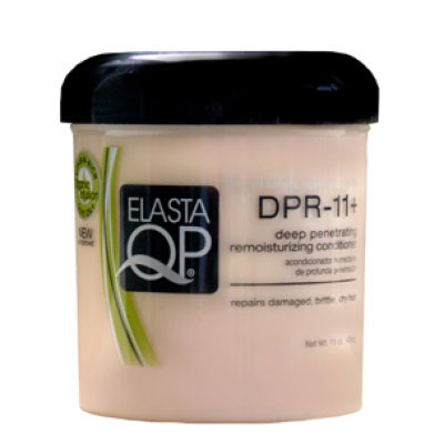 Conditioner-ElastaQP-DPR-11-Deep-Penetrating-Remoisturizing-Conditioner