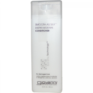 Conditioner-GIOVANNI-SMOOTH-AS-SILK-DEEPER-MOISTURE-CONDITIONER