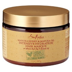 Conditioner-Shea-Moisture-Manuka-Honey-Mafura-Oil