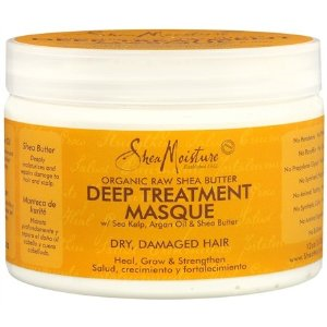 Conditioner-Shea-Moisture-Raw-Shea-Butter-Deep-Treatment-Masque