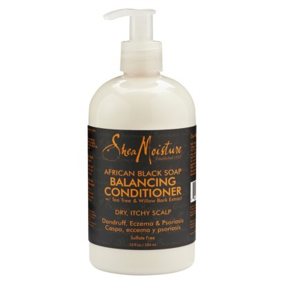 Conditioner-SheaMoisture-African-Black-Soap-Balancing-Conditioner