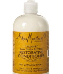 Conditioner-SheaMoistures-Raw-Shea-Butter-Restorative-Conditioner