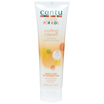 Kids-Cantu-Care-for-Kids-Curling-Cream