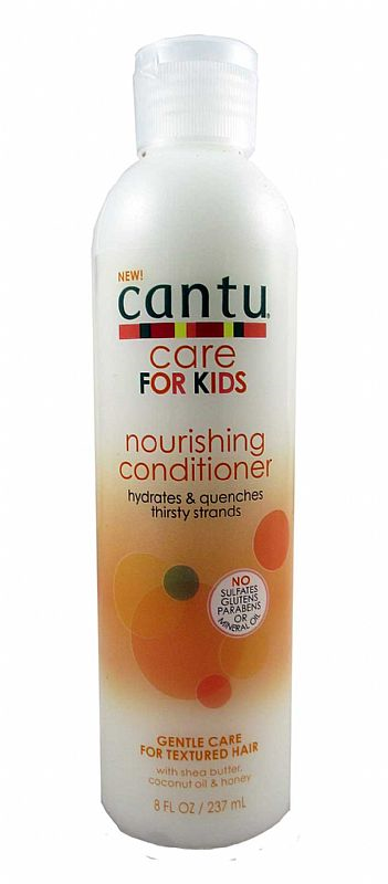 Kids-Cantu-Care-for-Kids-Nourishing-Conditioner