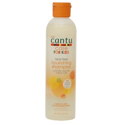 Kids-Cantu-Care-for-Kids-Nourishing-Shampoo