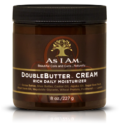 Moisturizer-AS-I-AM-DOUBLE-BUTTER-CREAM