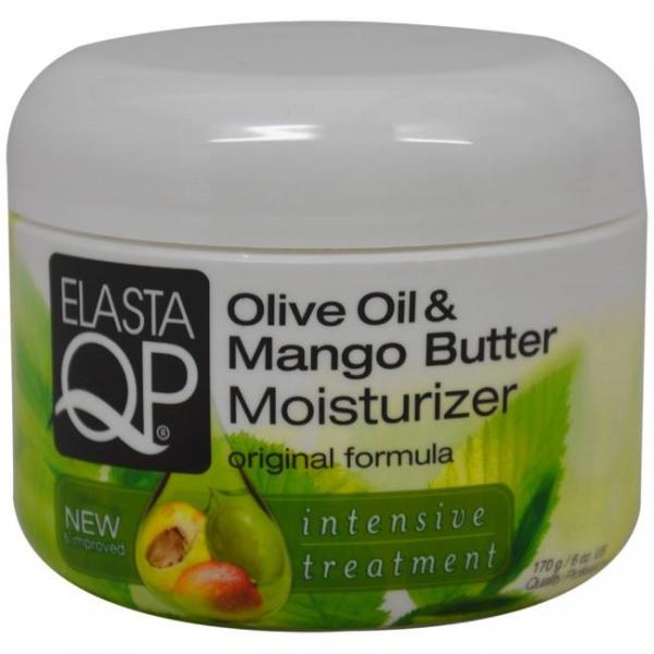 Moisturizer-Elastic-QP-Olive-Oil-Mango-Butter-Moisturizer