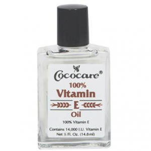 Oil-COCOCARE-100-Vitamin-E-Oil