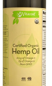Oil-Manitoba-Harvest-Hemp-Oil