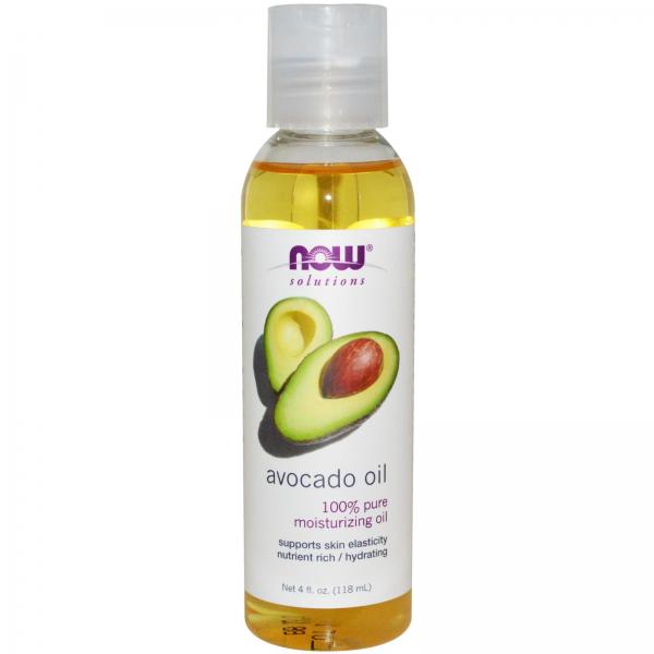 Oil-NOW-Avocado-Oil