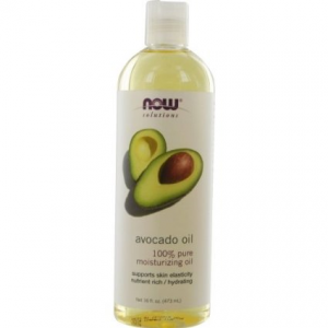 Oil-NOW-Avocado-Oil-big