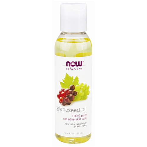 Oil-NOW-Grapeseed-Oil-small