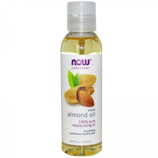 Oil-NOW-Sweet-Almond-Oil-big