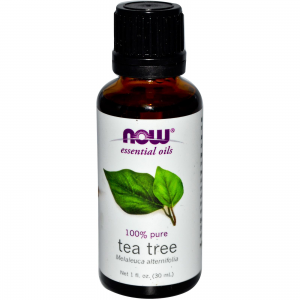 Oil-NOW-Tea-Tree-Oil