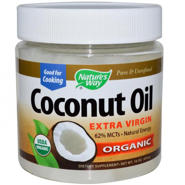 Oil-Natures-Way-Coconut-Oil-extra-Virgin