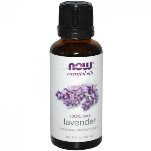 Oil-Now-100-pure-Lavender-Oil