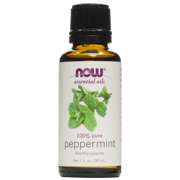 Oil-Now-100-pure-Peppermint-Oil