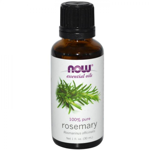 Oil-Now-100-pure-Rosemary-Oil