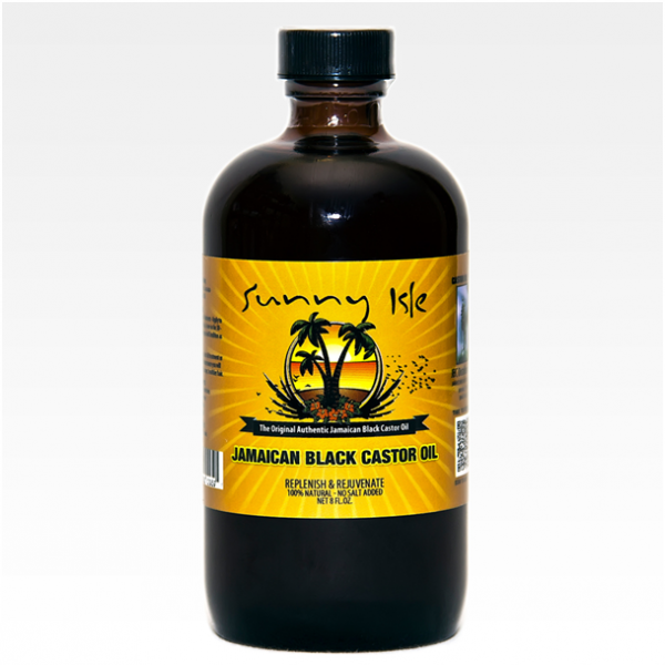 Oil-Sunny-Isle-Jamaican-Black-Castor-Oil-Regular