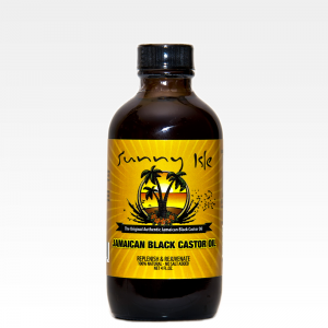 Oil-Sunny-Isle-Jamaican-Black-Castor-Oil-Regular-small
