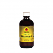 Oil-Tropic-Isle-Living-Jamaican-Black-Castor-Oil-small