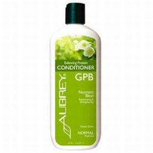 Protein-GPB-Balancing-Protein-Conditioner