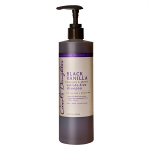 Shampoo-Carols-Daughter-Black-Vanilla-Sulphate-Free