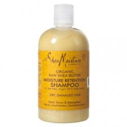Shampoo-RAW-SHEA-BUTTER-MOISTURE-RETENTION-SHAMPOO