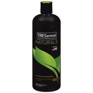 Shampoo-TRESemme-Naturals-Nourishing-Moisture-Shampoo