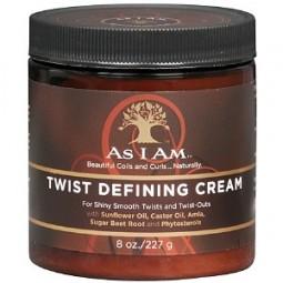 Styler-As-I-Am-Twist-Defining-Cream