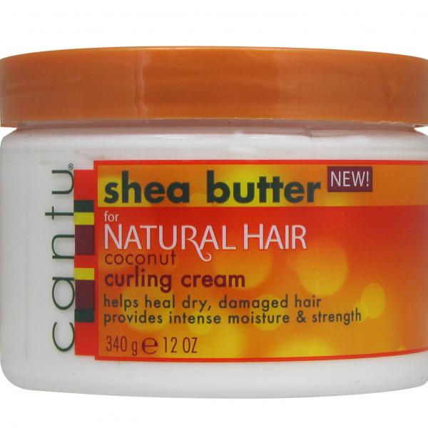 Styler-Cantu-Shea-Butter-Coconut-Curling-Cream