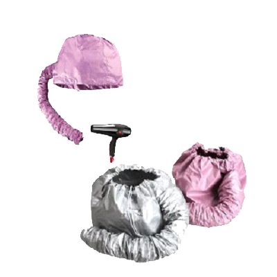 Tool-Soft-Hooded-Bonnet-Dryer-Attachment