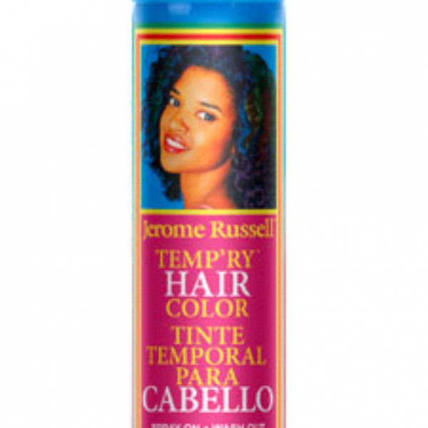 color-Jerome-Russell-tempry-hair-color