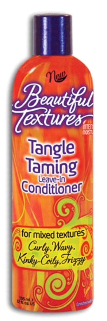 conditioner-Beautiful-Textures-Tangle-Taming-Leave-in-Conditioner