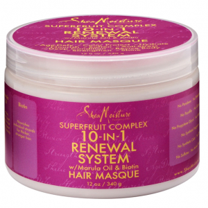 conditioner-SHEA-MOISTURE-SUPERFRUIT-COMPLEX-10-IN-1-RENEWAL-SYSTEM-HAIR-MASQUE