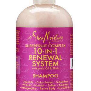 shampoo-SHEA-MOISTURE-SUPERFRUIT-COMPLEX-10-IN-1-RENEWAL-SYSTEM-SHAMPOO