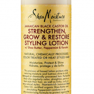 styler-SHEA-MOISTURE-JAMAICAN-BLACK-CASTOR-OIL-STRENGTHEN-GROW-RESTORE-STYLING-LOTION